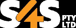 S4S Logo