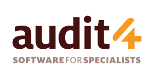 Audit4-S4S Logo