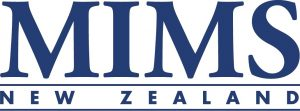 MIMS NZ Logo